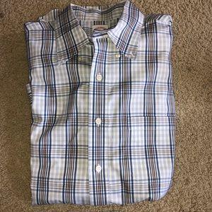 Brooks Brother Dress Shirt